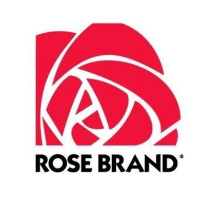 Rose Brand Full Time Inside Sales Representative Job At Rose Brand In Los Angeles California Rose Brand Job Sales Representative