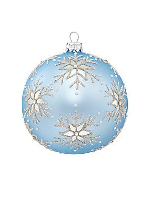 Access Denied Christmas Ornaments Christmas Ornaments To Make Glass Christmas Ornaments