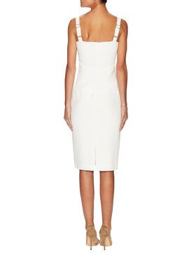 Bronx Sheath Dress from Dress Shop: Desk-to-Dinner Dresses on Gilt