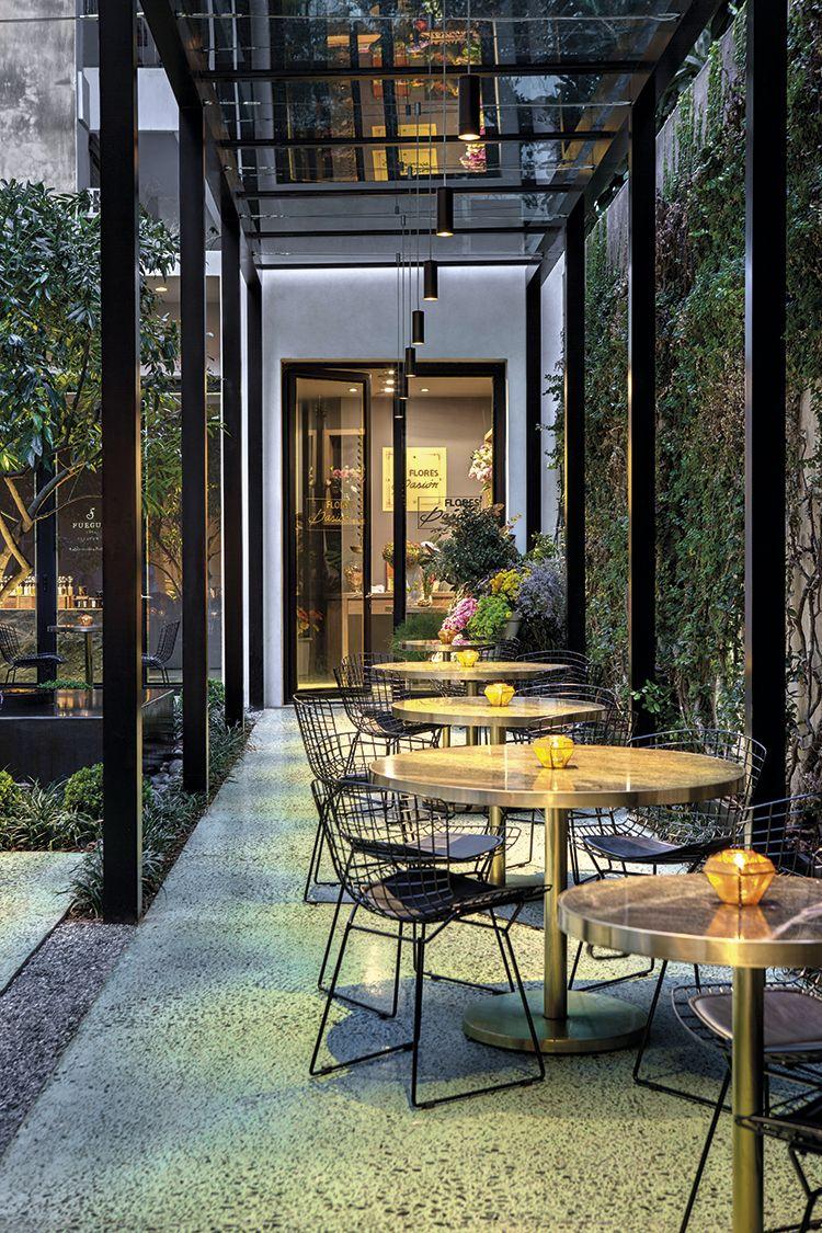 Wide arquitectura interiorismo dise o plataforma de arquitectura interiorismo y dise o - Interiorismo y diseno ...