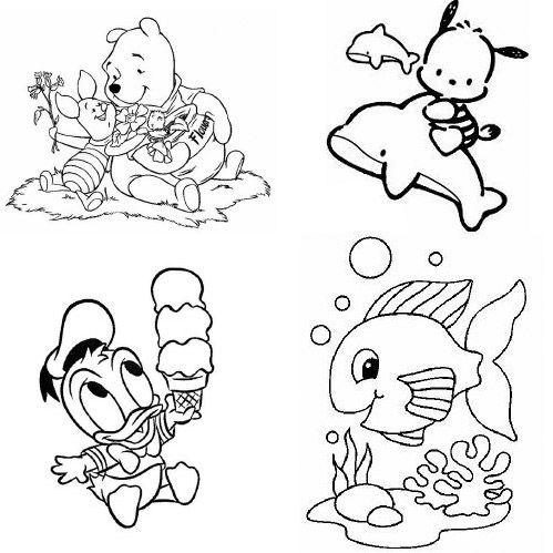 economia do municipio de coloring pages | dibujos de la profesion economia | Comentar Comparte en ...