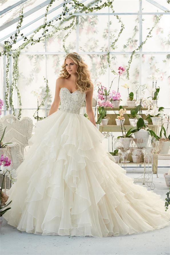 Pin von Vick/pl auf Wedding dress   Pinterest