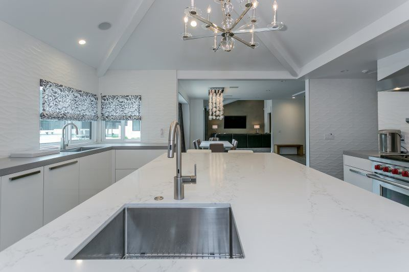 #BathroomDesign #Remodeling #Kitchen #RoomAddition #NewHome