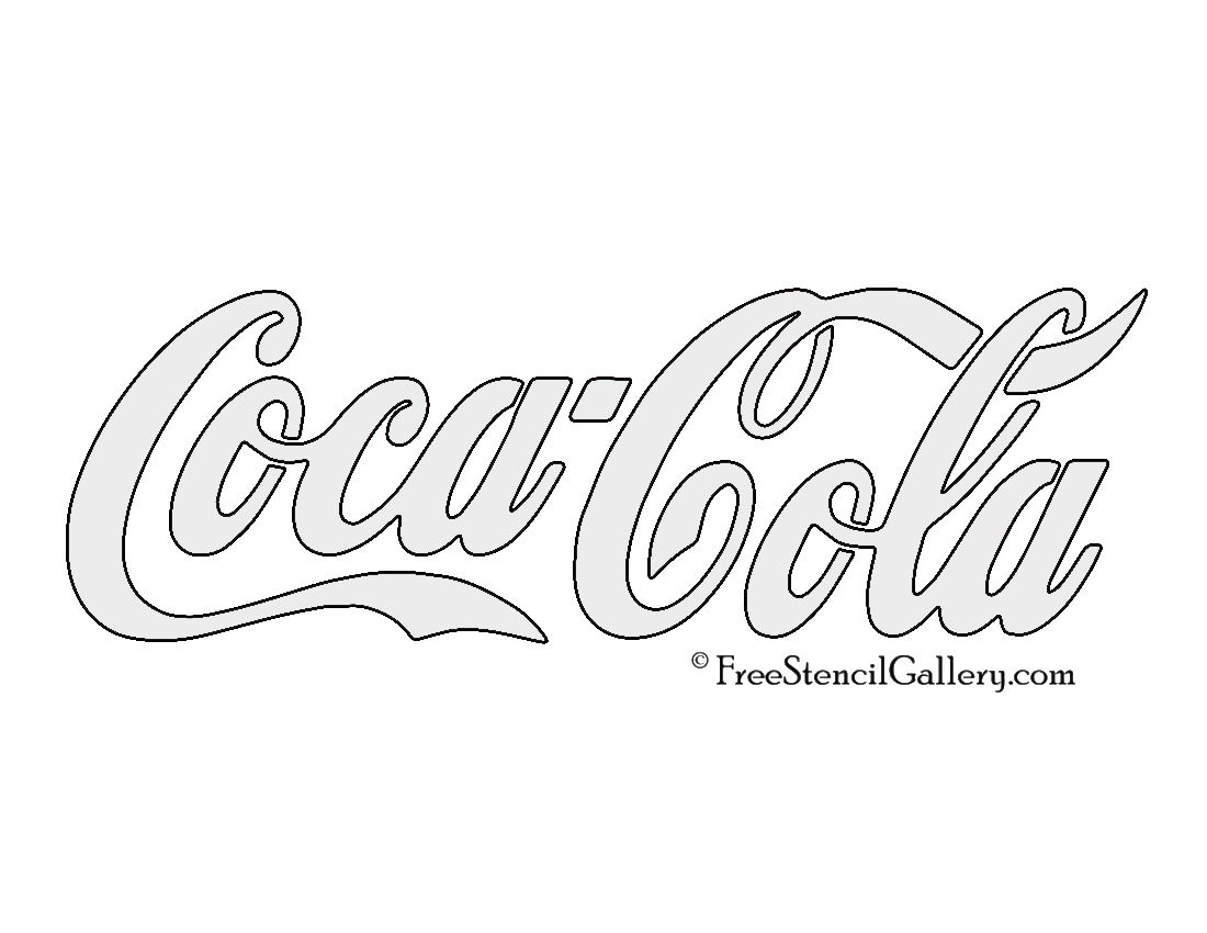 Coca-Cola Outline (2 Pages | 754 Words)
