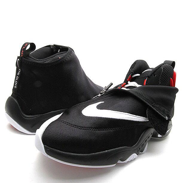 cd07faa310dacb Discover ideas about Jordan Dress. Air Jordan 8 ...