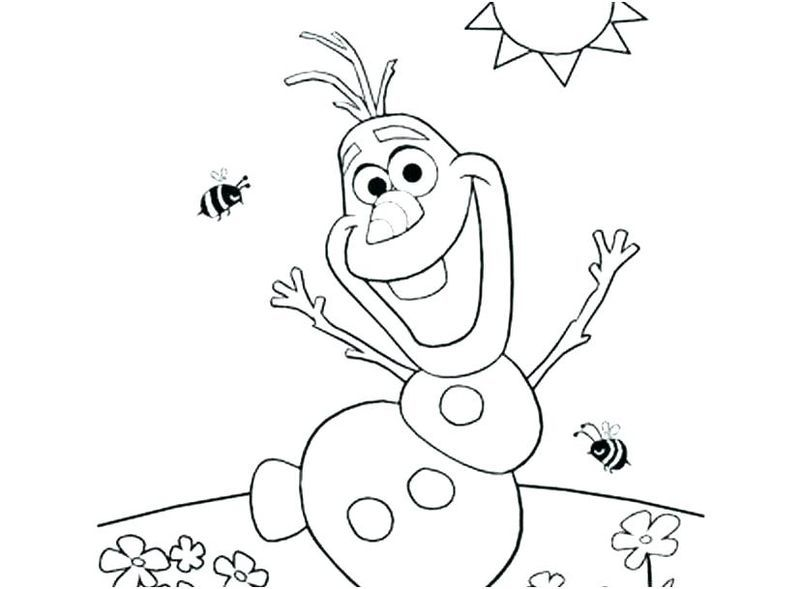 Moana And Hei Hei Coloring Pages Summer Coloring Pages Frozen Coloring Pages Frozen Coloring