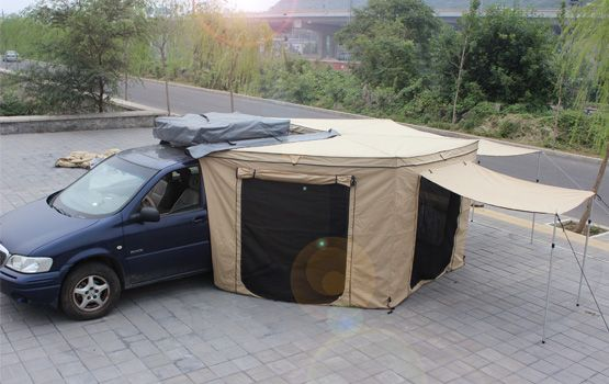Pin By Beijing Sunday Campers Co Ltd On Vehicle Awning