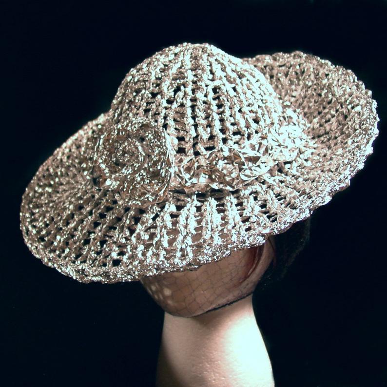 Tin Foil Hat Meme - Tin foil hats are a type of fashion ...