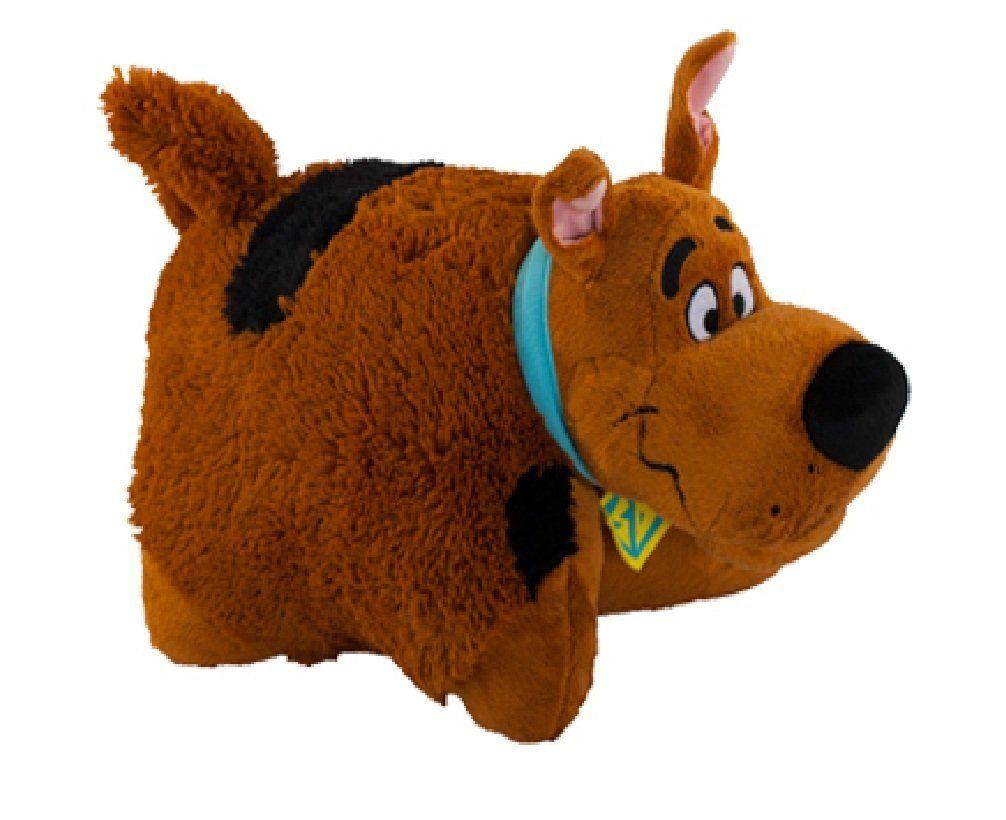 Pin on pillow animal /crohet in felt,textil,plüs