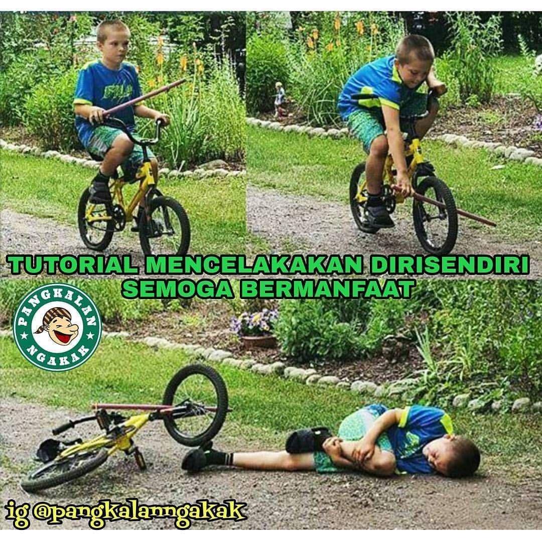 MEME RAGE COMIC INDONESIA Memeragecomikindonesia Di Instagram