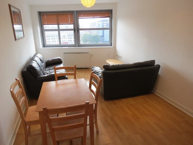 Need A Property To Rent Within Manchester City Centre Call Our Lettings Team On 0161 833 3820 We Have A Wide Range Of Properti Property For Rent Rent House