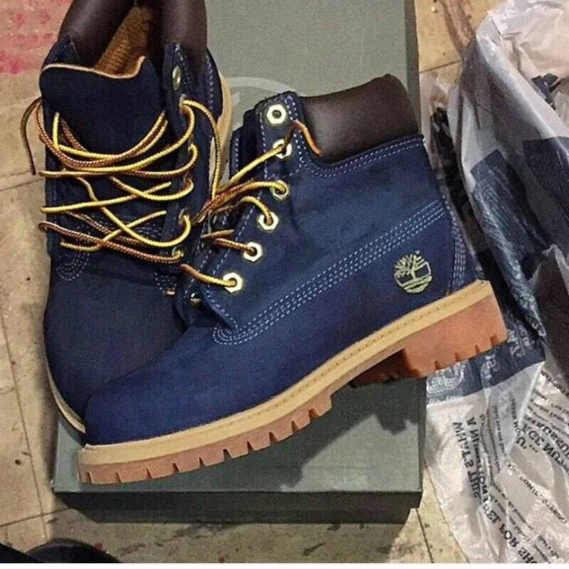 Pin by blue band weirdo on lovely | Timberland boots women