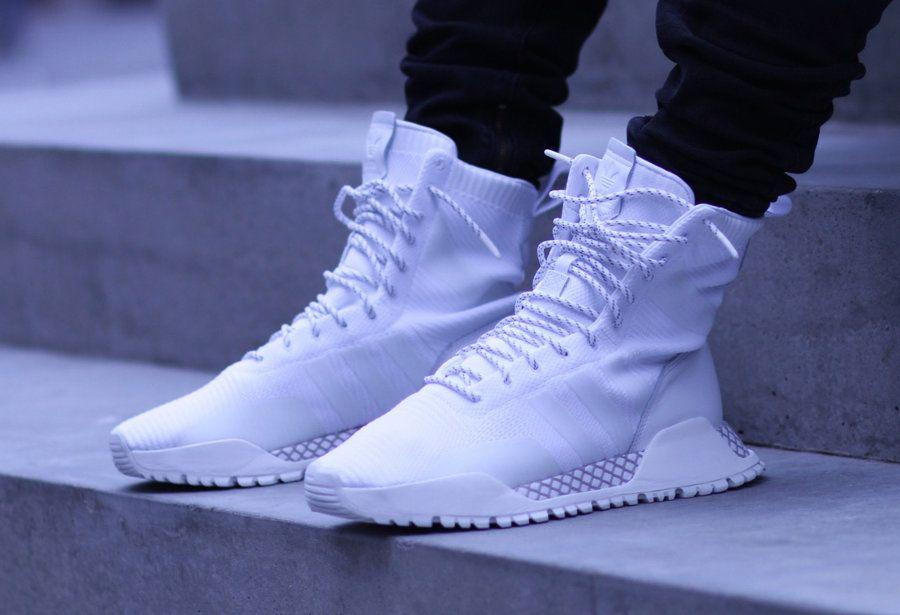 chaussure adidas impermeable 58% de réduction www