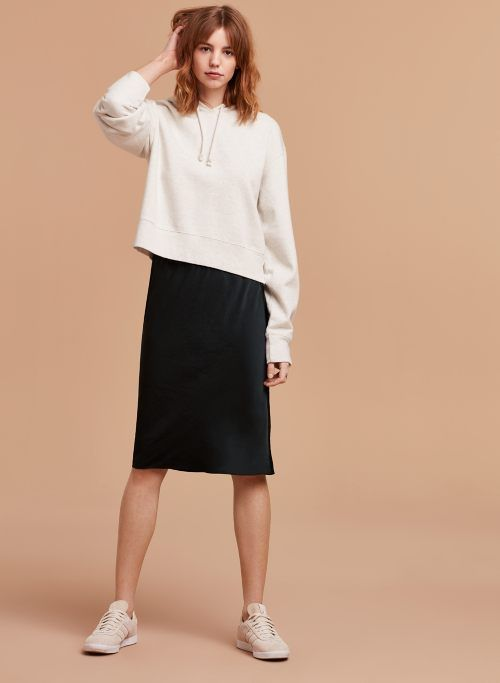 42c56d058 CARINA SKIRT | Aritzia | Wear | Fashion outfits, Skirts, Fashion