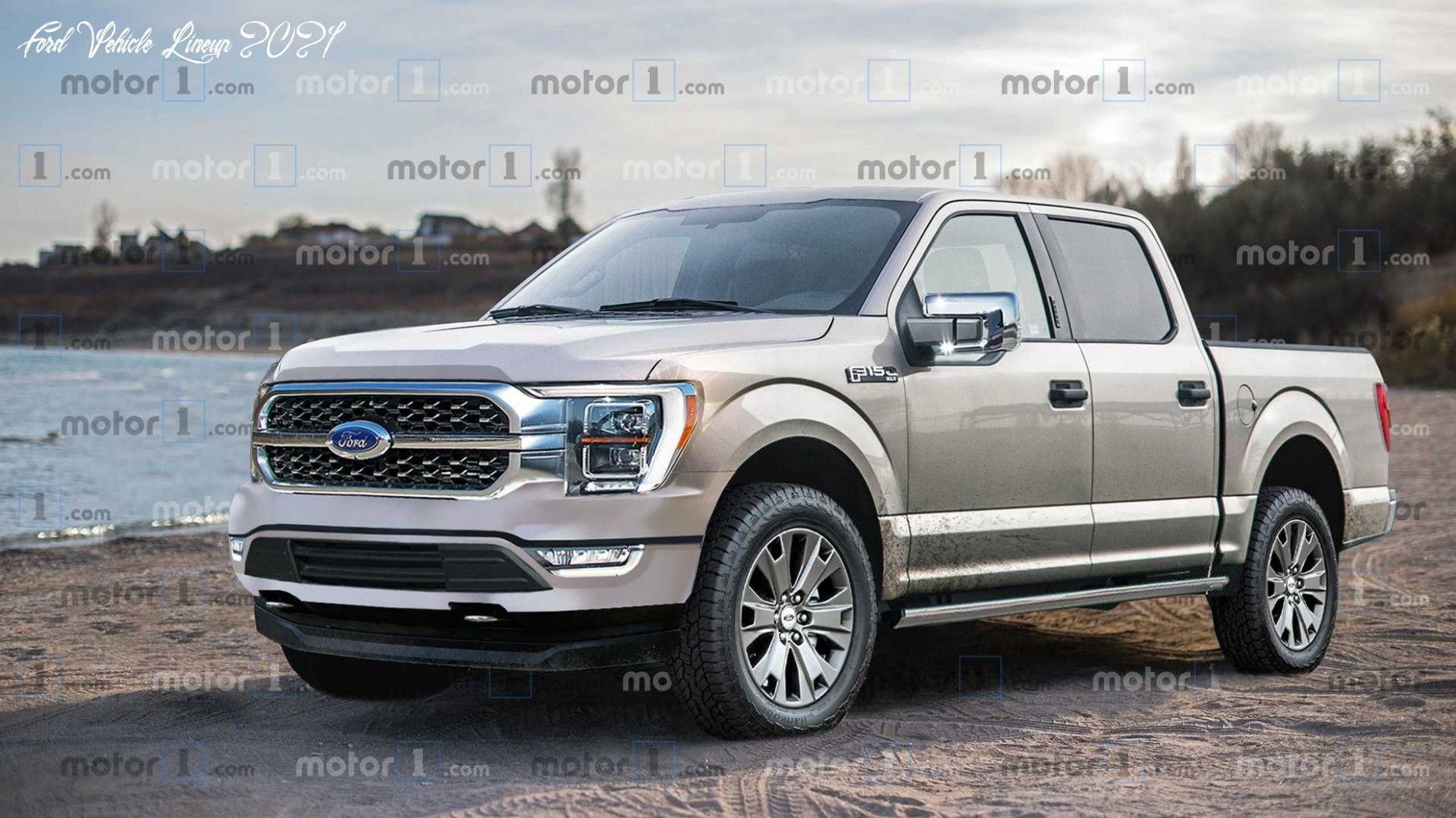 Ford Vehicle Lineup 2021 Reviews In 2020 Ford F150 Ford Trucks Vehicles