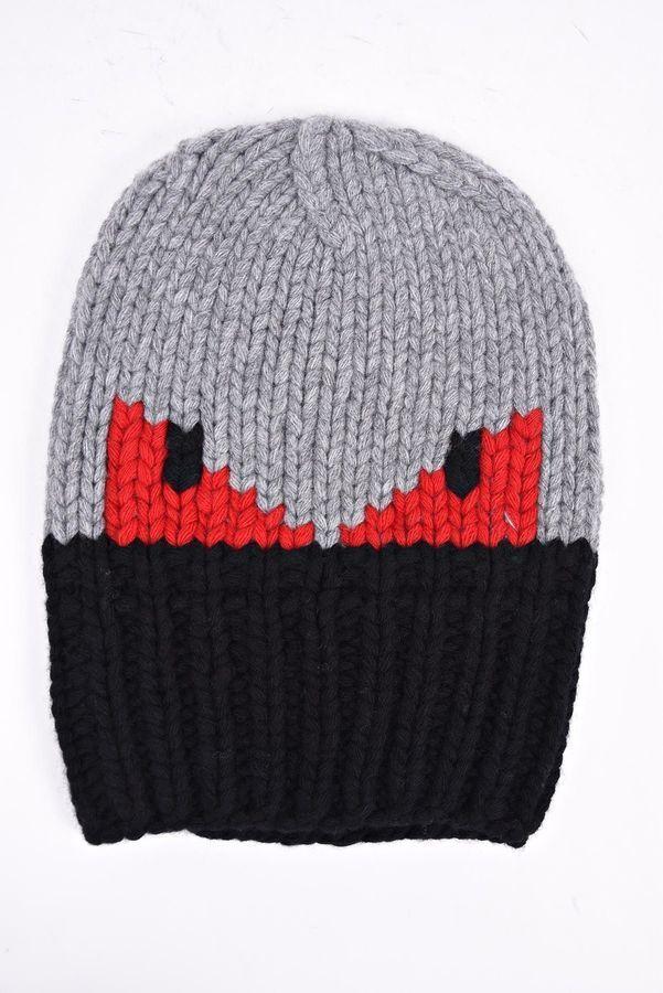 30b8c501ac2 Fendi Hat