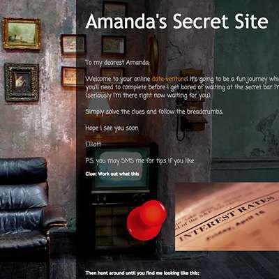 63 Handpicked Diy Escape Room Puzzle Ideas That Create Joy Mystery Escape Room Puzzles Escape Room Game Escape Room
