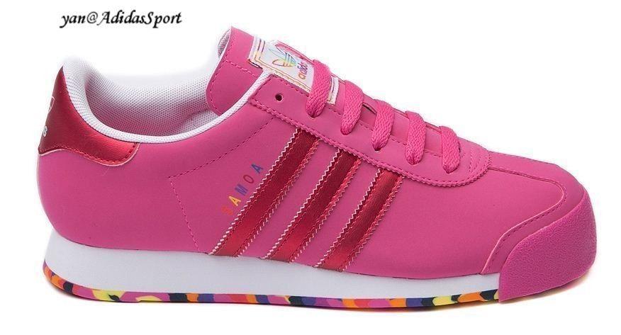 black and pink adidas samoa,adizero f50 studs > OFF60% Free