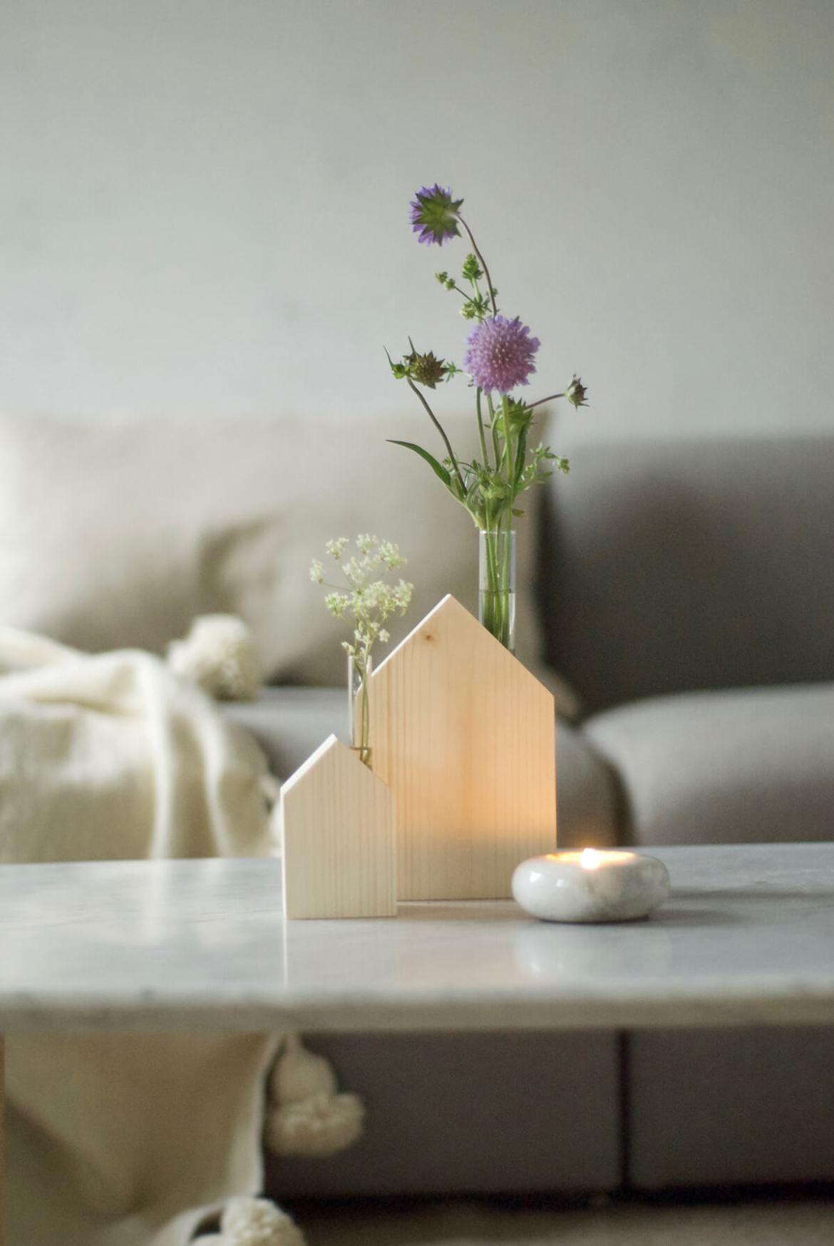 Haus design einfaches zuhause house tour  wundernest aus basel schweiz  deko  pinterest