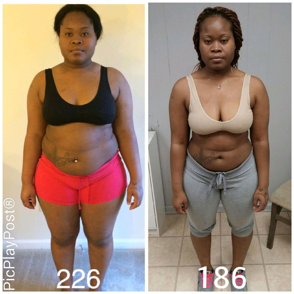 Pin On Weight Loss Journey