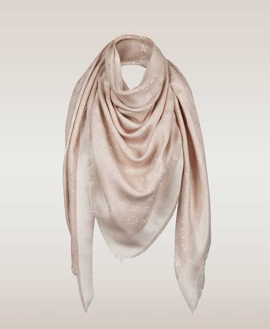 Cashmere Silk Scarf - Enlightenment Silk Scarf by VIDA VIDA u3UycD8Tr