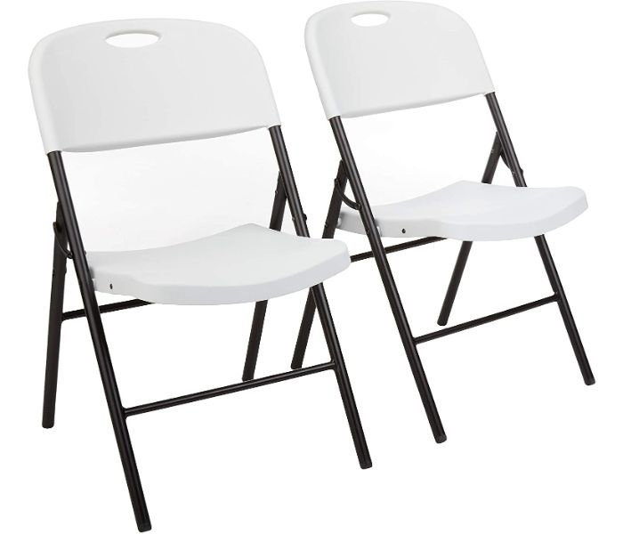 Top 11 Best Folding Chairs In 2020 Reviews Best Market Reviews In 2020 Folding Chair Best Folding Chairs Metal Folding Chairs