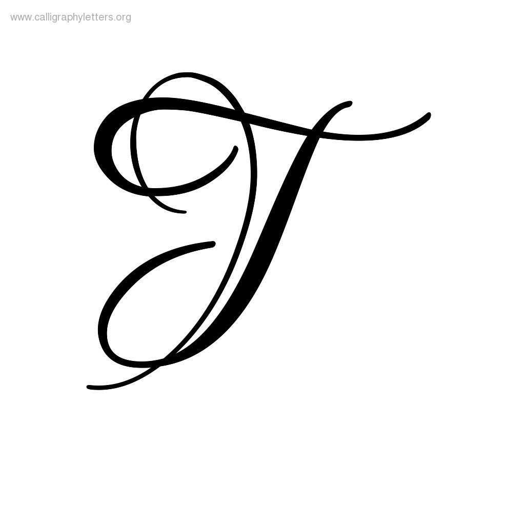 letter t in cursive letter t in cursive how to format cover letter 37839