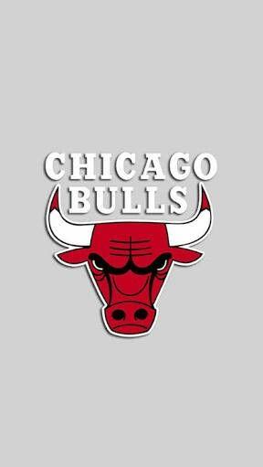 Chicago bulls grey iphone 5 wallpaper bulls pinterest chicago bulls grey iphone 5 wallpaper voltagebd Images