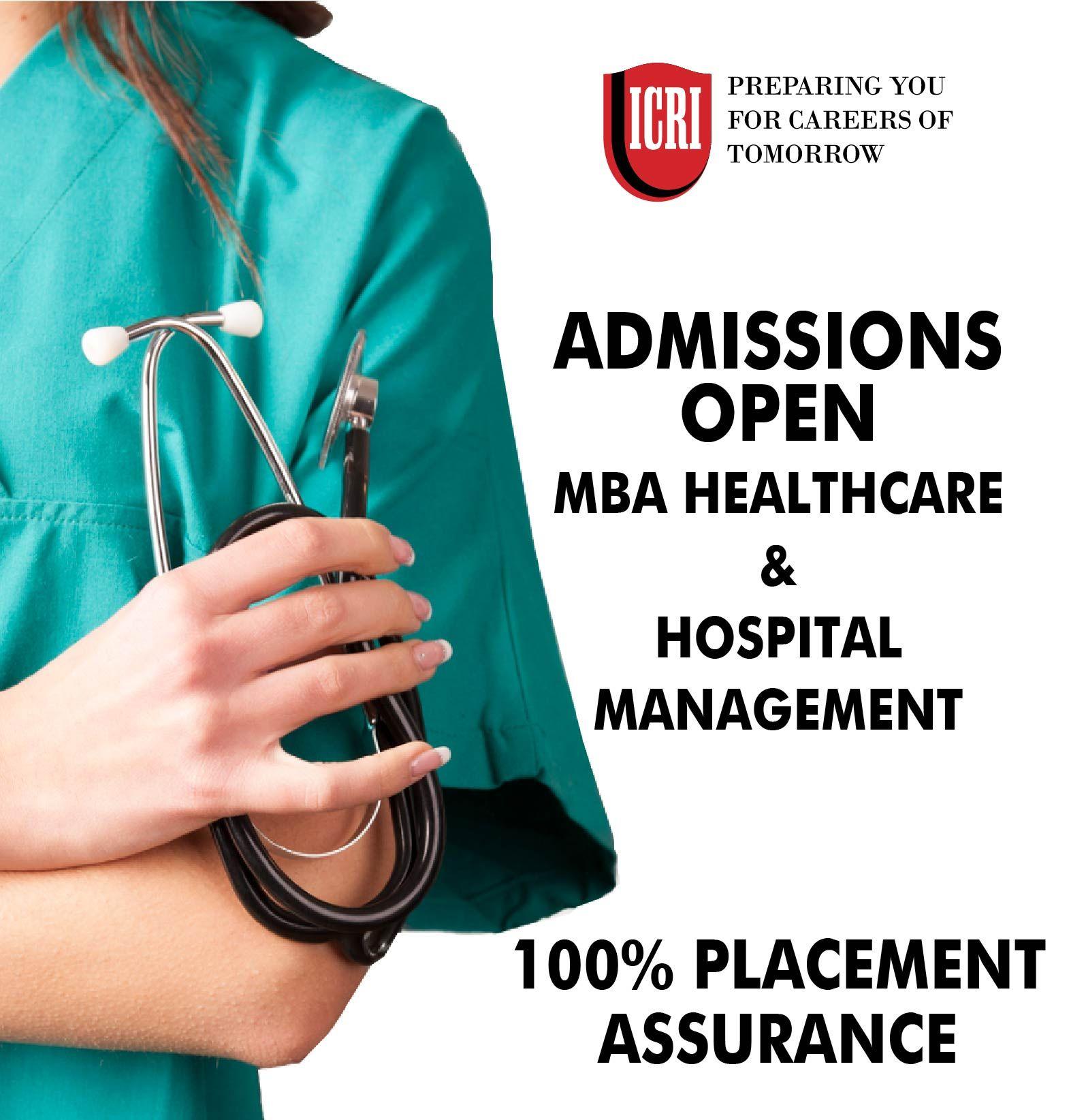 Healthcare Management Mba, Healthcare management, Health