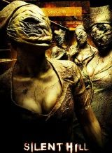 THEY'RE BACK!! The Silent Hill Nurses doing their stuff on the new Silent Hill movie    Silent Hill: Revelation 3D - Nurse Attack -Video