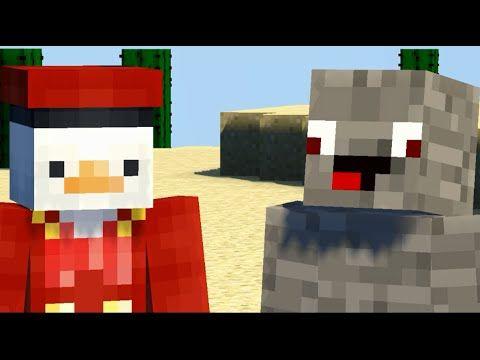 Meghan Trainor All About That Bass PARODY Minecraft Song Parodie - Skins fur minecraft alphastein