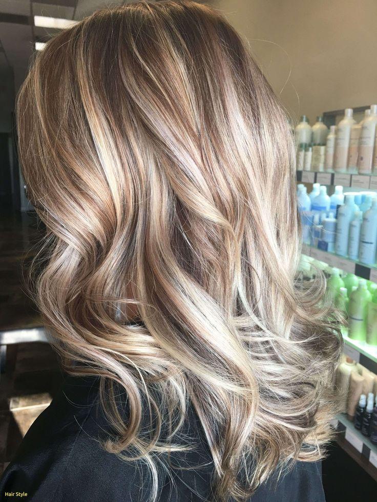 Schöne Lange Blonde Haare Ideen Bombshell Alert Alert