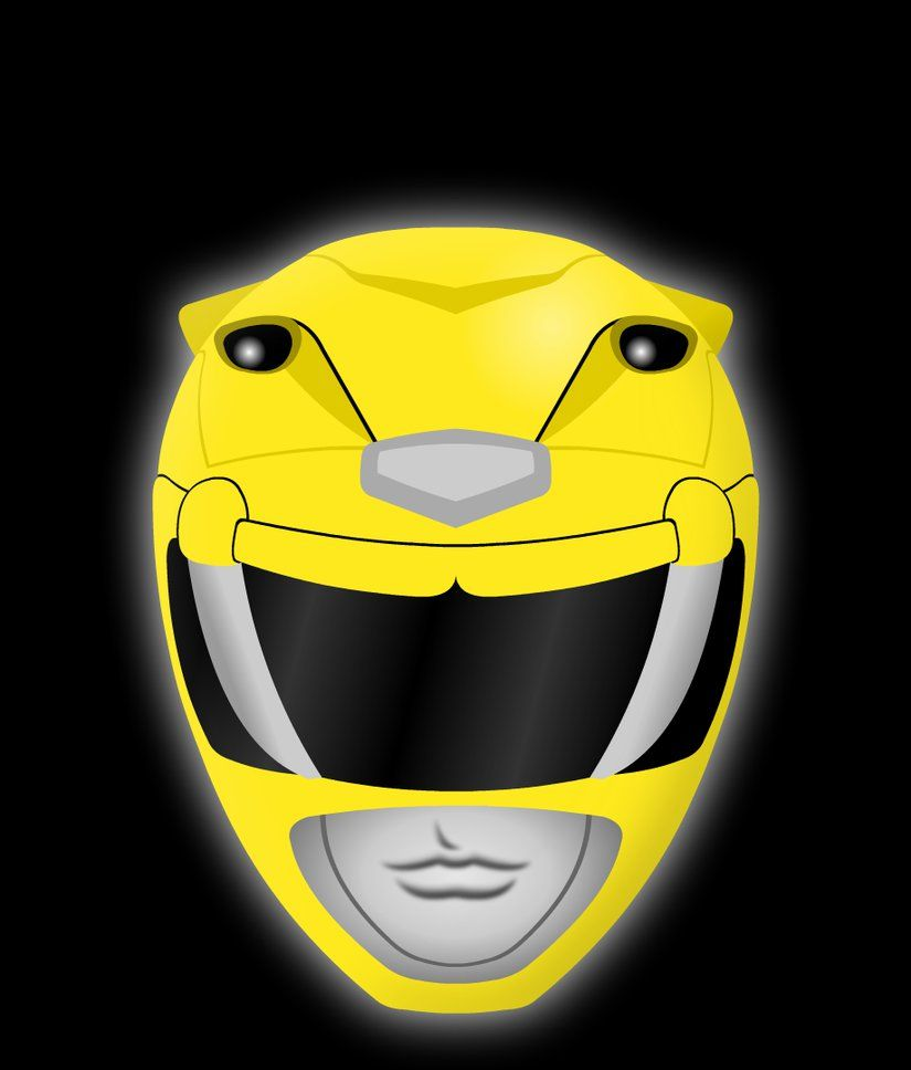 As mentioned in previous Power Rangers artwork I\'d submitted, I\'ve ...