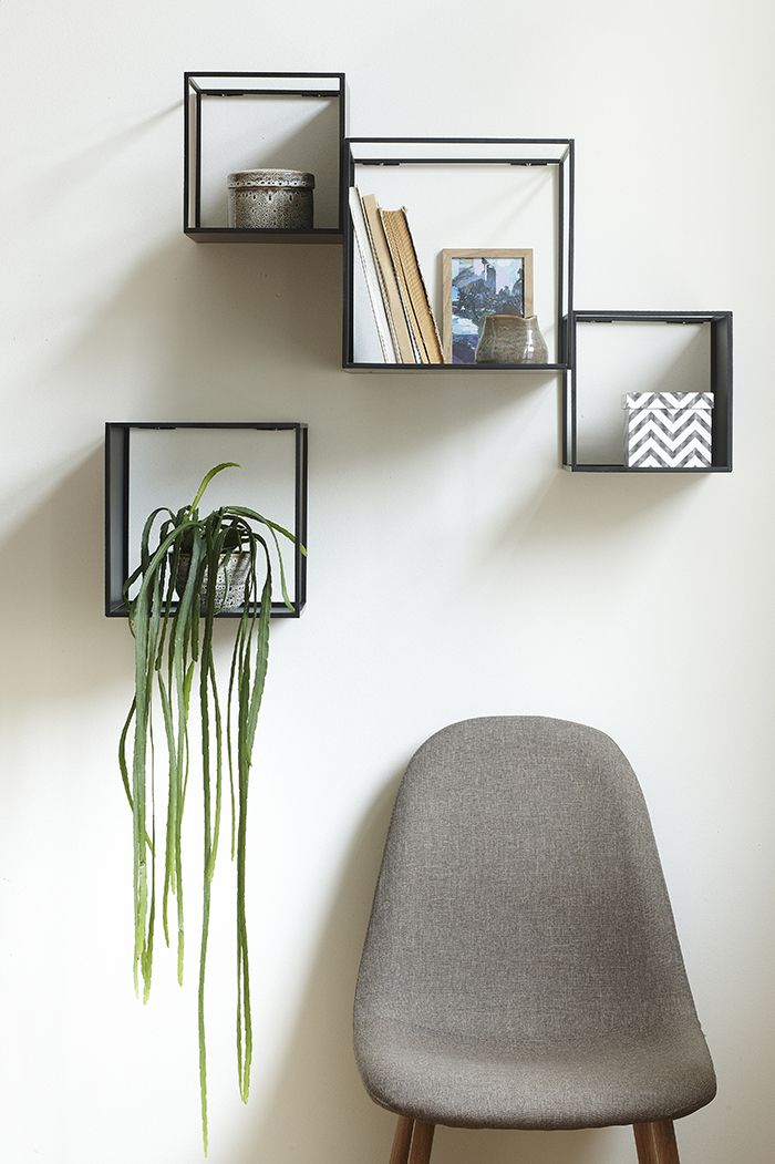 home design und deko shopping. Black Bedroom Furniture Sets. Home Design Ideas