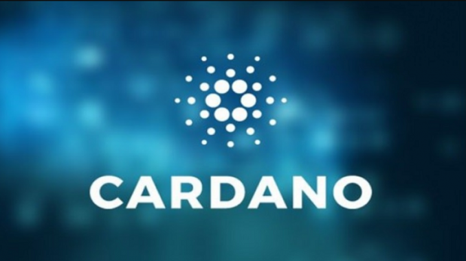 Cardano [ADA] Defeated TRON [TRX] To Capture10th Spot with Bullish
