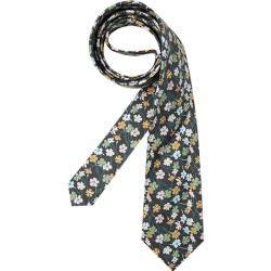 Photo of Silk ties for men