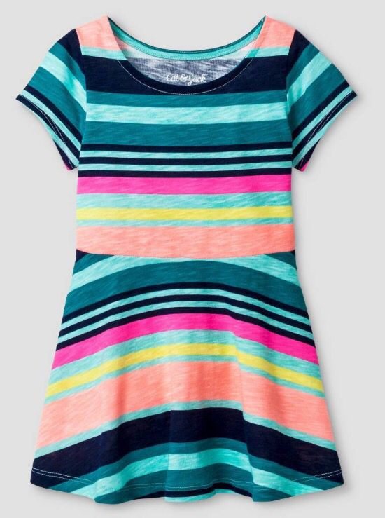 Target Baby Girl Clothes Captivating Targetcat & Jack Baby  Baby Girl Style  Pinterest  Target Design Decoration