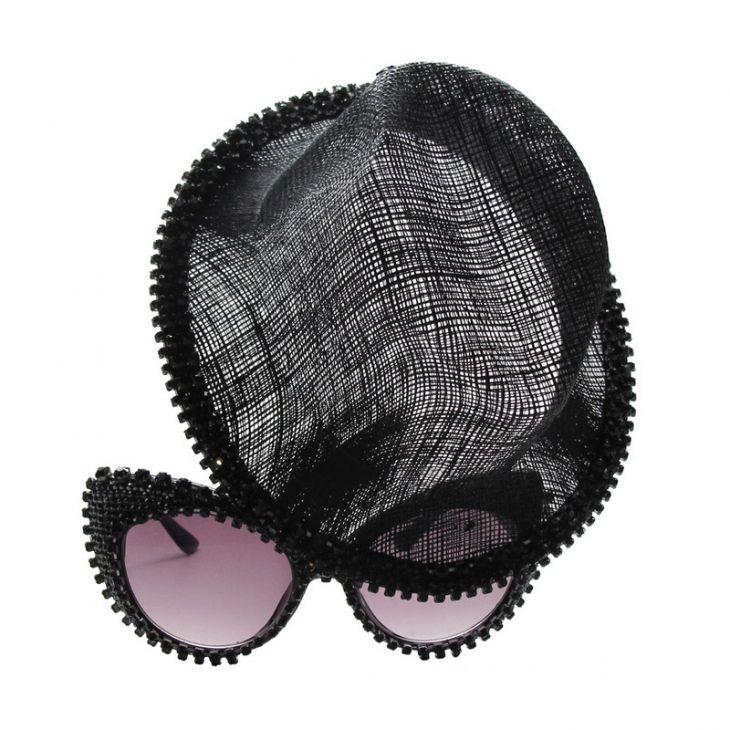 Pontos A-Morir por Kerin Rose (tráfego) / Designers / roupas elegantes da moda e alterações de interiores