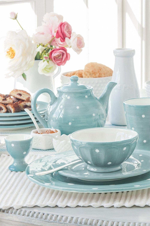 Tilly Teapot EziBuy Australia Tea pots, Bakery decor