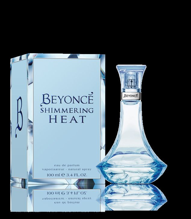 Perfume Women Forher Beauty Style Perfumes Fragrances
