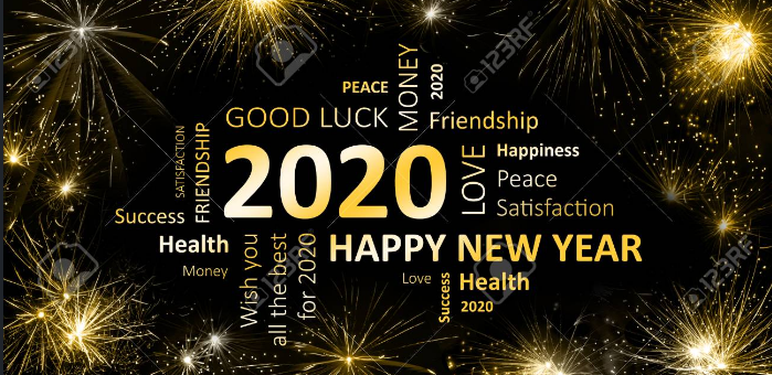 Happy new year sprüche witzig