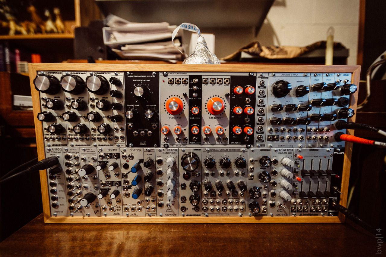 Pin By Joel Kearns On Modular Synths Pinterest Mic Preamplifier Electronicslab Explore These Ideas And More