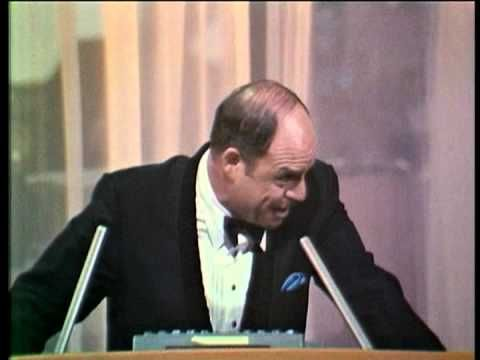 Image result for don rickles roast