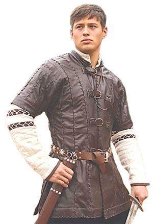 What's that? Personal bodyguard? KAY. | Renaissance ...