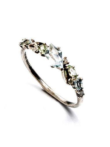 30 Mind Ing New York Made Engagement Rings