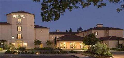 Hotels In Santa Rosa Ca Newatvs Info