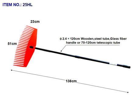 Pin By Snow Shovels On Telescoping Rakes Garden Rake
