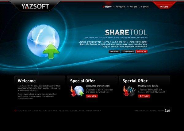 40 Attractive Corporate Website Designs Corporate Website Design Website Design Corporate Website