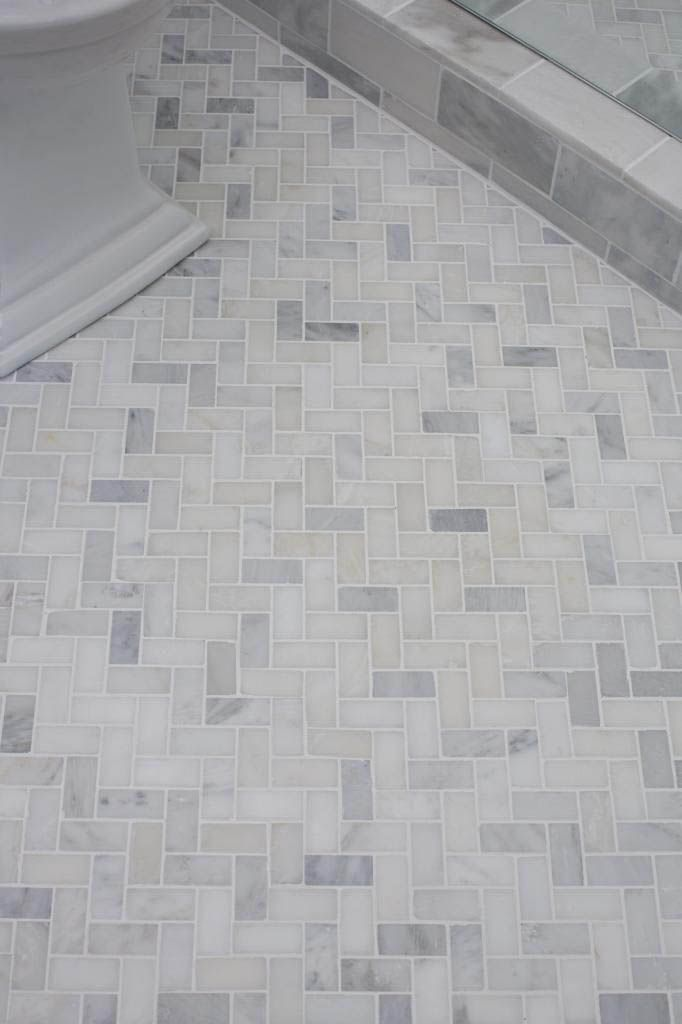 Bathroom flooring ideas- to offer your flooring area the wow variable images
