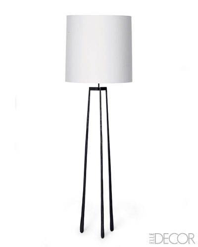These Modern Lamps Will Completely Transform Your Space Unique Floor Lamps Contemporary Floor Lamps Floor Lamp